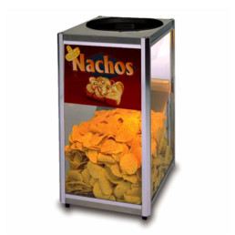 12-in-servalot-nacho-chip-warmer