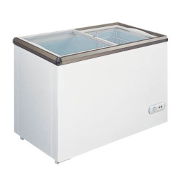 34-inch-ice-cream-freezer-with-flat-glass-top