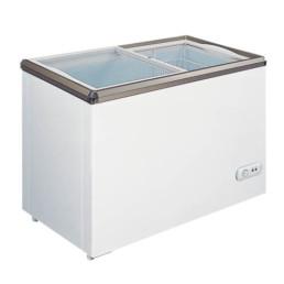 34-inch-ice-cream-freezer-with-flat-glass-top