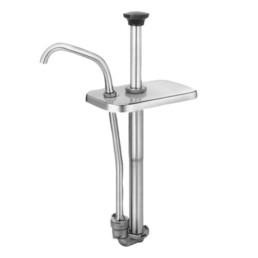FP-fountain-jar-pumps
