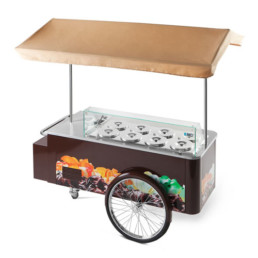 carapine-icecream-cart