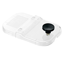 clear-plastic-hinged-lid