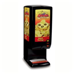 el-nacho-grande-bag-cheese-dispenser