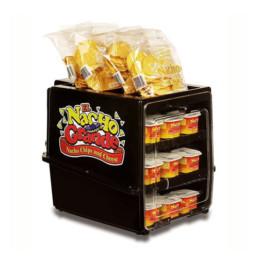 nacho-cheese-cup-warmer