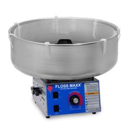 super-floss-maxx