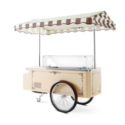 the-classic-icecream-cart