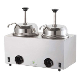 twin-warmer-with-pumps