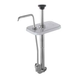 FPV-fountain-jar-pumps