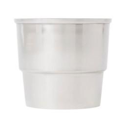malt-cup-collar-2-13-16