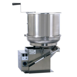 mark-5-cooker-mixer