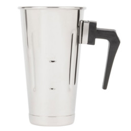 stainless-steelmalt-cup-handle