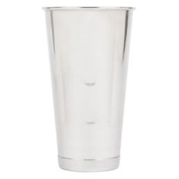 stainless-steelmalt-cup